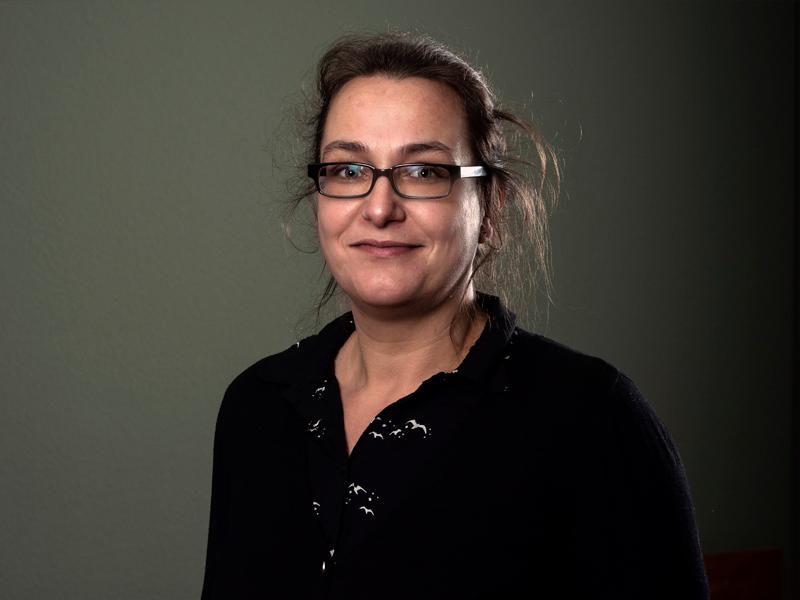 Diana Möller
